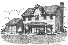 Crosspointe-Neighborhood-in-Washington-Township-NJ-1