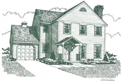 Crosspointe-Neighborhood-in-Washington-Township-NJ-11