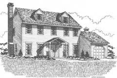 Crosspointe-Neighborhood-in-Washington-Township-NJ-3