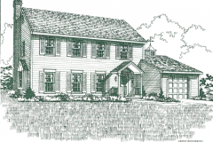 Crosspointe-Neighborhood-in-Washington-Township-NJ-7