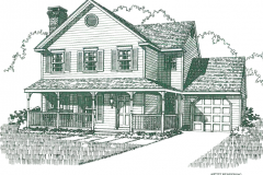 Crosspointe-Neighborhood-in-Washington-Township-NJ-9
