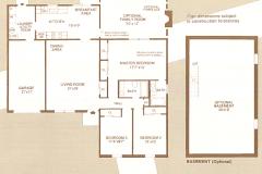 The-Hampton-Floorplan