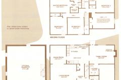The-Princeton-Floorplan