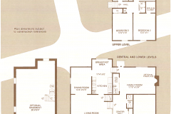 The-Rosemont-Floorplan