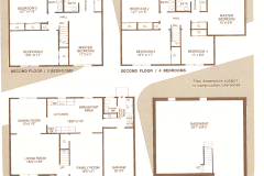 The-Somerset-Floorplan