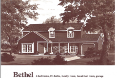 Heritage-Valley-in-Washington-Township-NJ-Bethel