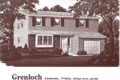 Heritage-Valley-in-Washington-Township-NJ-Grenloch