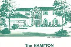 Hunter-Woods-Neighborhood-in-Williamstown-5