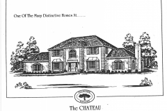 Plum-Tree-Estates-in-Washington-Township-10