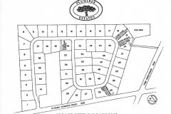 Plum-Tree-Estates-in-Washington-Township-11