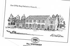 Plum-Tree-Estates-in-Washington-Township-2