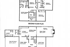 Plum-Tree-Estates-in-Washington-Township-3