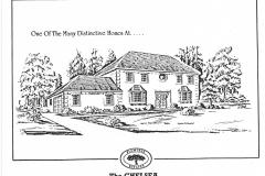 Plum-Tree-Estates-in-Washington-Township-4