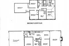 Plum-Tree-Estates-in-Washington-Township-5
