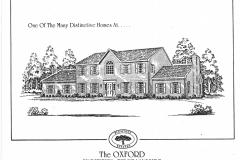 Plum-Tree-Estates-in-Washington-Township-6