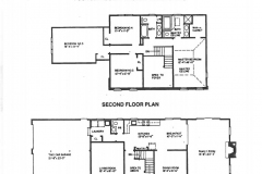 Plum-Tree-Estates-in-Washington-Township-7