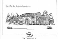 Plum-Tree-Estates-in-Washington-Township-8
