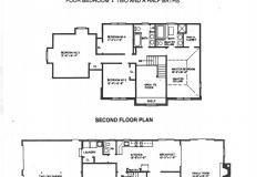Plum-Tree-Estates-in-Washington-Township-9