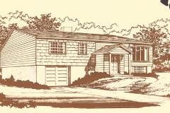 Tall-Oaks-Laurelton-washington-township-nj