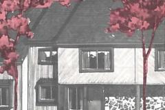 Terrestria-Commons-Neighborhood