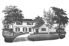 Wedgewood-Farms-Neighborhood-5
