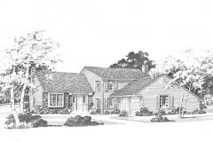 Wedgewood-Farms-Neighborhood-9