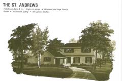 Wedgewood-Neighborhood-Washington-Township