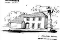 Windmere-Neighborhood-Deptford-NJ-1