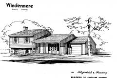 Windmere-Neighborhood-Deptford-NJ-3