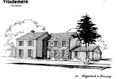 Windmere-Neighborhood-Deptford-NJ-5