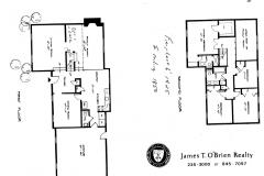 Windmere-Neighborhood-Deptford-NJ-6