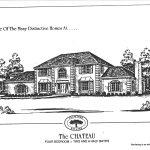 Plum Tree Estates in Washington Township,