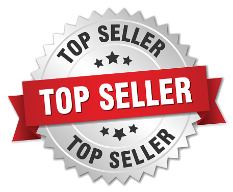 Top Real Estate Agents in Turnersville