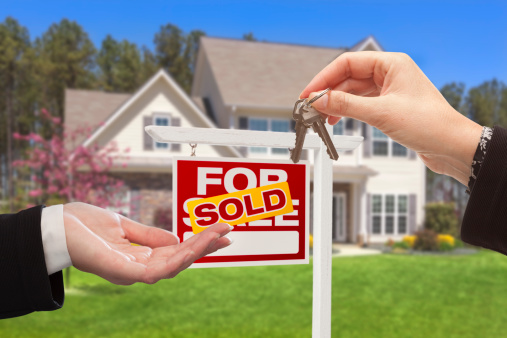 Real Estate Agents in Gloucester Township