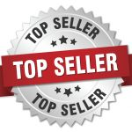 Top ReMax Agent in Washington Township
