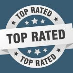 Top Rated South Jersey Realtors