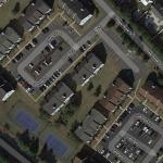 Peachtree Condominiums in Washington Twp, NJ