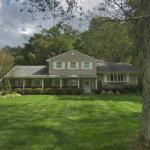 Nob Hill Neighborhood in Washington Township, NJ