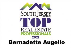 Real Estate in Washington Township NJ