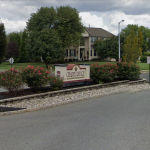 Chapel Ridge Neighborhood in Mantua, NJ